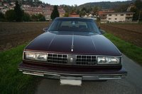 Picture of 1988 Oldsmobile Ninety-Eight, exterior, gallery_worthy