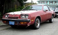Picture of 1976 Buick Skyhawk, exterior, gallery_worthy