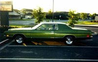 Picture of 1971 Ford Galaxie, exterior