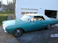 Picture of 1969 Dodge Dart, exterior