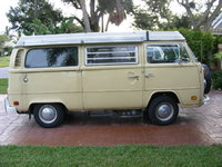 Picture of 1978 Volkswagen Type 2, exterior