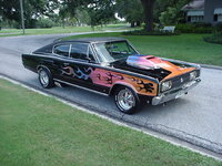 Picture of 1967 Dodge Charger, exterior, gallery_worthy
