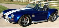 Picture of 1966 Shelby Cobra, exterior, gallery_worthy