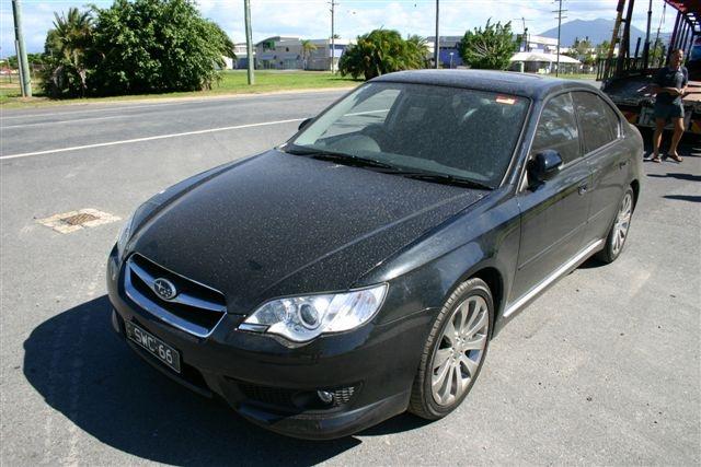 2007 Subaru Legacy - Overview - CarGurus on 2007 subaru wrx sti, 2007 subaru forester, 2007 subaru baja turbo, 2007 subaru impreza, 18x8.75 on 06 legacy, 2007 subaru xt, 2007 subaru liberty, 2007 subaru wrx sedan, 2007 subaru crosstrek, 2007 subaru hatchback, 2007 subaru brz, 2007 subaru svx, 2007 subaru wagon, 2007 subaru suvs models, 2007 subaru tribeca, 2007 subaru outback,