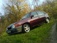 Picture of 1990 Opel Kadett, exterior, gallery_worthy