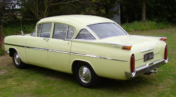 1959-vauxhall-victor-overview