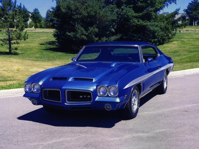 2005 pontiac gto for sale cargurus autos post. Black Bedroom Furniture Sets. Home Design Ideas