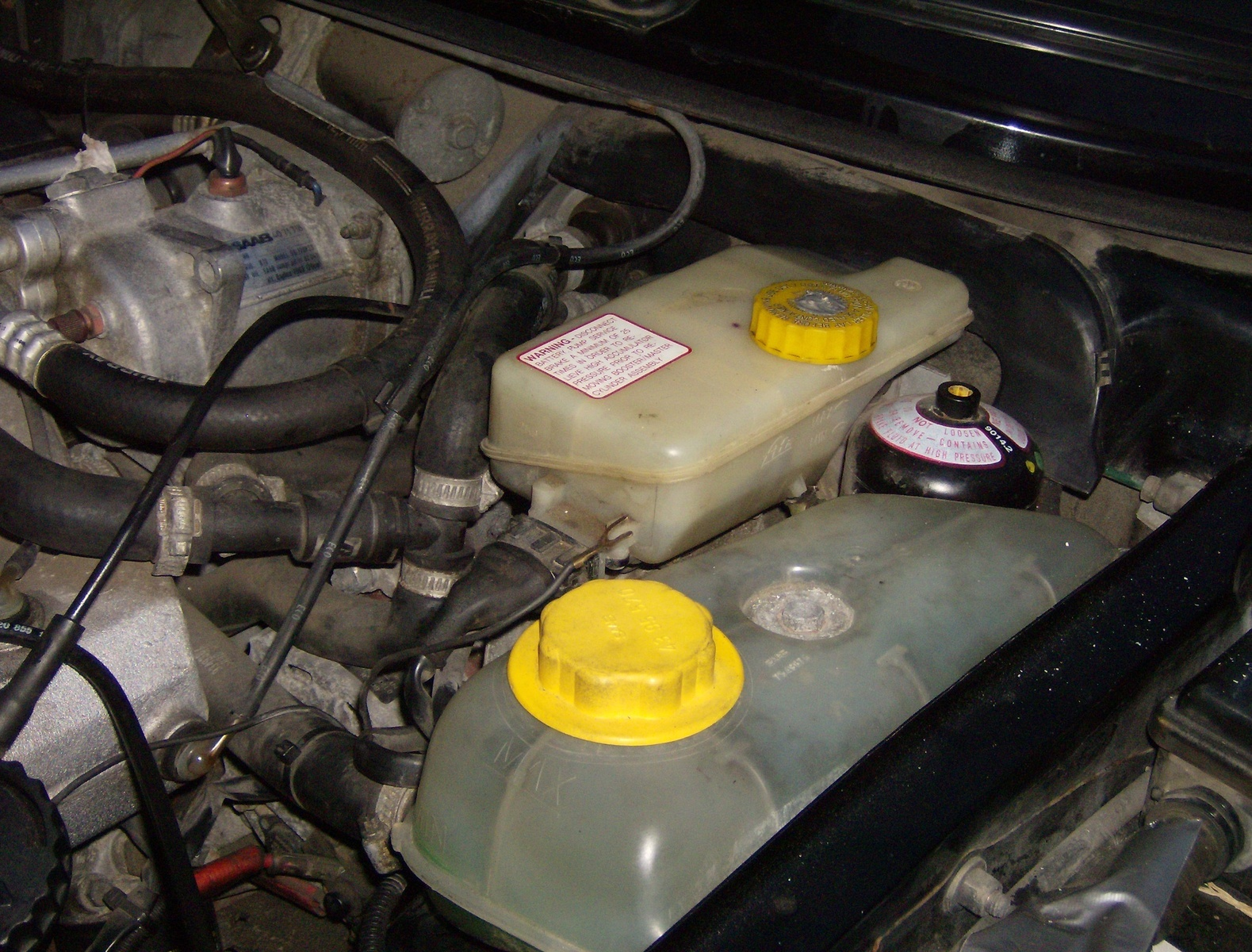 1992 saab 900 wiring harness saab 900 questions wire right under the throttle cable oil  wire right under the throttle cable