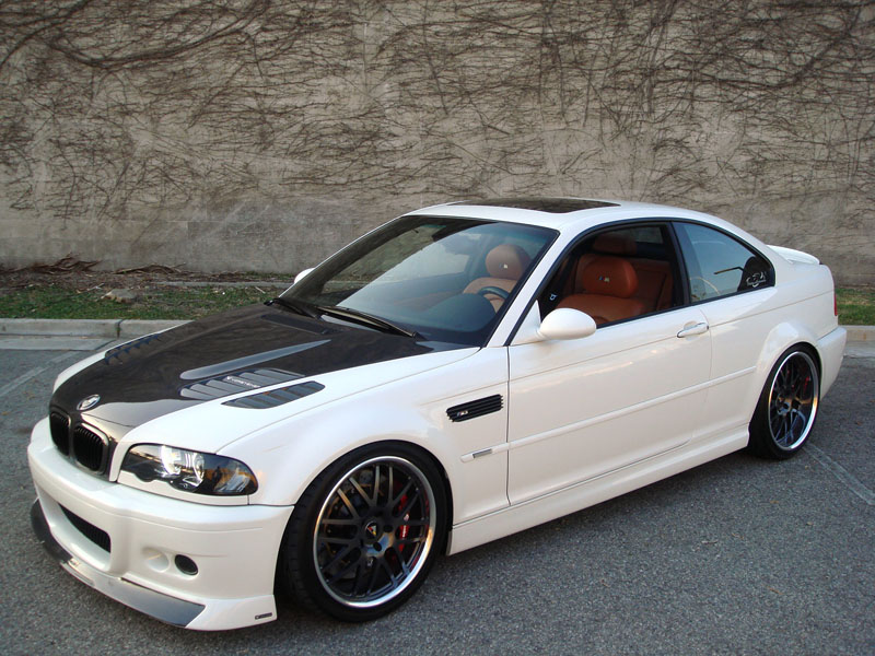 2005 bmw m3 1991 bmw 3 series picture exterior. Black Bedroom Furniture Sets. Home Design Ideas