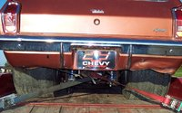 chevrolet vega questions 1976 vega wiring diagram cargurus looking for a used vega in your area