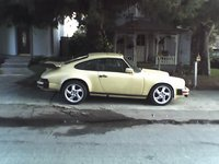 Picture of 1981 Porsche 911, exterior, gallery_worthy