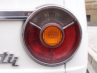 Picture of 1971 BMW 2002, exterior, gallery_worthy