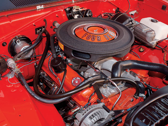 1971 Dodge Charger Interior Pictures Cargurus