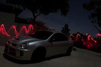 Neon SRT-4