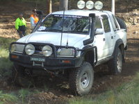 Picture of 2002 Toyota Hilux, exterior, gallery_worthy
