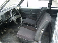Picture of 1979 Volkswagen Golf, interior, gallery_worthy