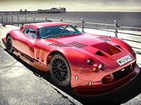 Picture of 2003 TVR Cerbera, exterior, gallery_worthy