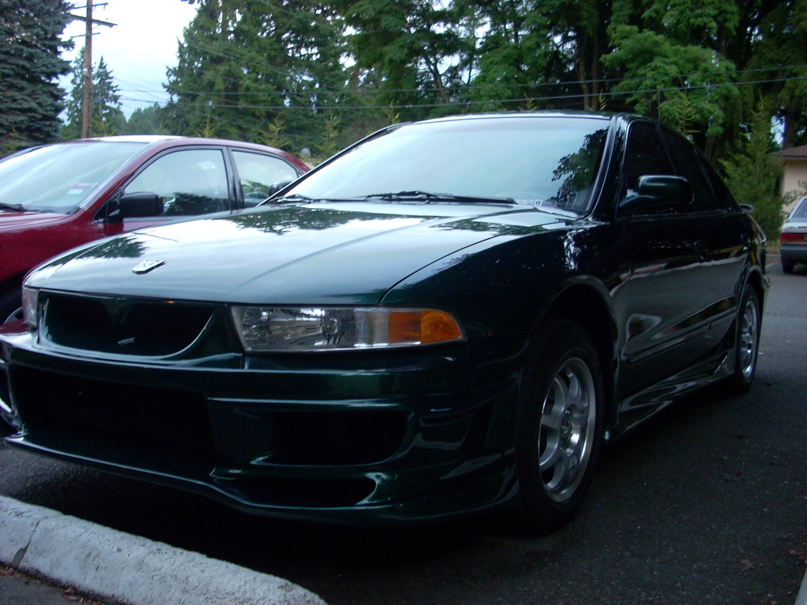 2001 Mitsubishi Galant Es V6 Pictures T8120 pi20739499 in addition Kawasaki 750 Jet Ski Fuel Filter furthermore 32665 Bst Carbon Fiber Wheels Additional 10 Off together with Htup 1005 1994 Honda Civic Sedan as well Index. on 1994 honda magna rims