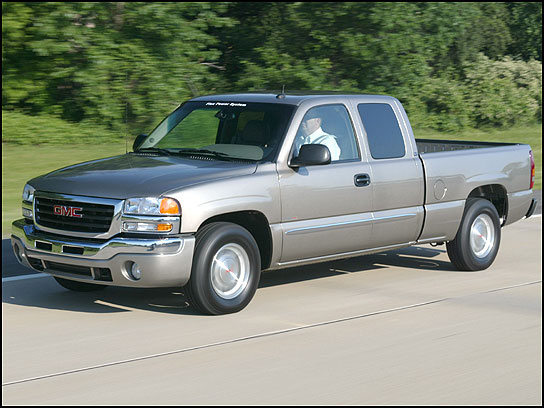 2005 gmc sierra 2500hd 6.0 owners manual