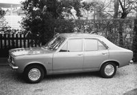 Picture of 1971 Hillman Avenger, exterior, gallery_worthy