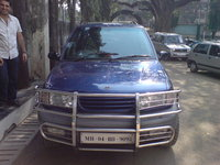 Picture of 2003 Tata Indica, exterior, gallery_worthy
