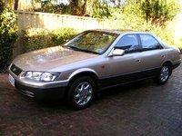 1998 Toyota Camry  Pictures  CarGurus