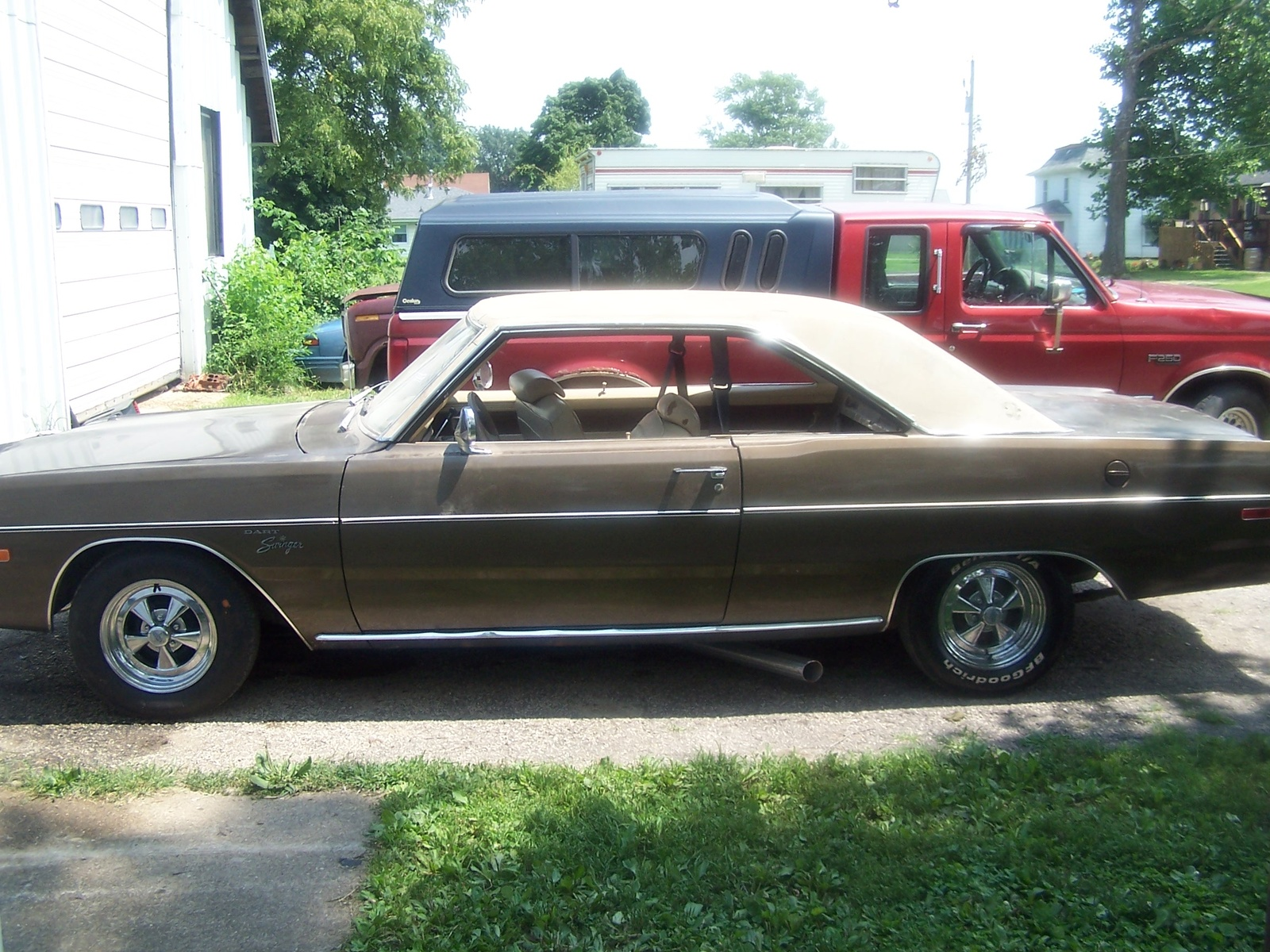Coro in addition Ford Falcon further 1966 Dodge Charger Pictures C6495 pi9397608 moreover 1974 Dodge Dart Pictures C6572 pi20824335 additionally 1972 Dodge Dart Pictures C6570 pi35802593. on 1965 dodge power wagon