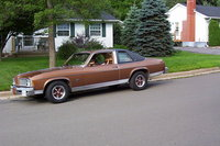Picture of 1979 Pontiac Phoenix, exterior, gallery_worthy