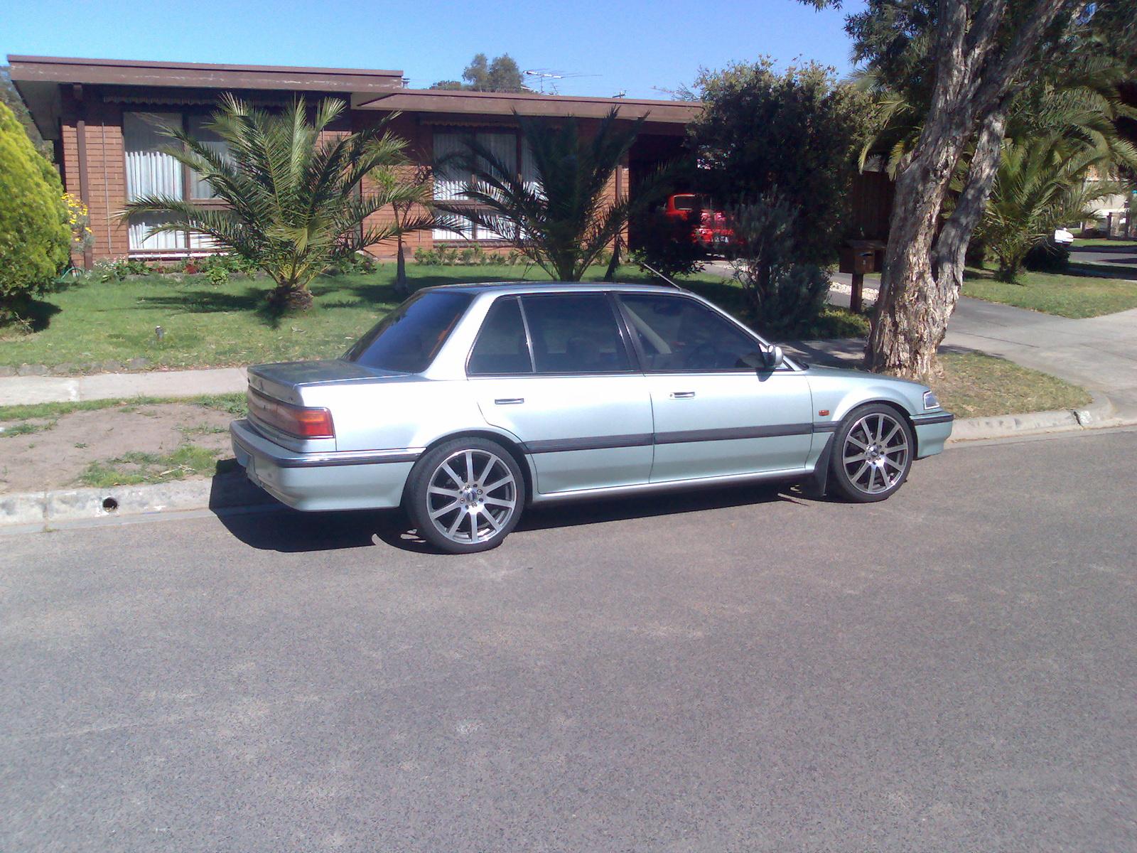 1990 honda civic sedan pictures for 1990 honda civic motor