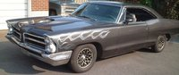 Picture of 1965 Pontiac Parisienne, exterior