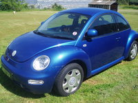 Picture of 2002 Volkswagen Beetle GLS 2.0, exterior, gallery_worthy