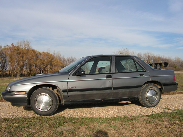 1991 Chevrolet Corsica Pictures C1030 further 1989 Chevrolet Beretta Pictures C12591 pi36733510 together with 1993 Chevrolet Corvette Overview C416 furthermore Chevrolet Lumina Interior 8 in addition Showthread. on 1990 chevrolet lumina