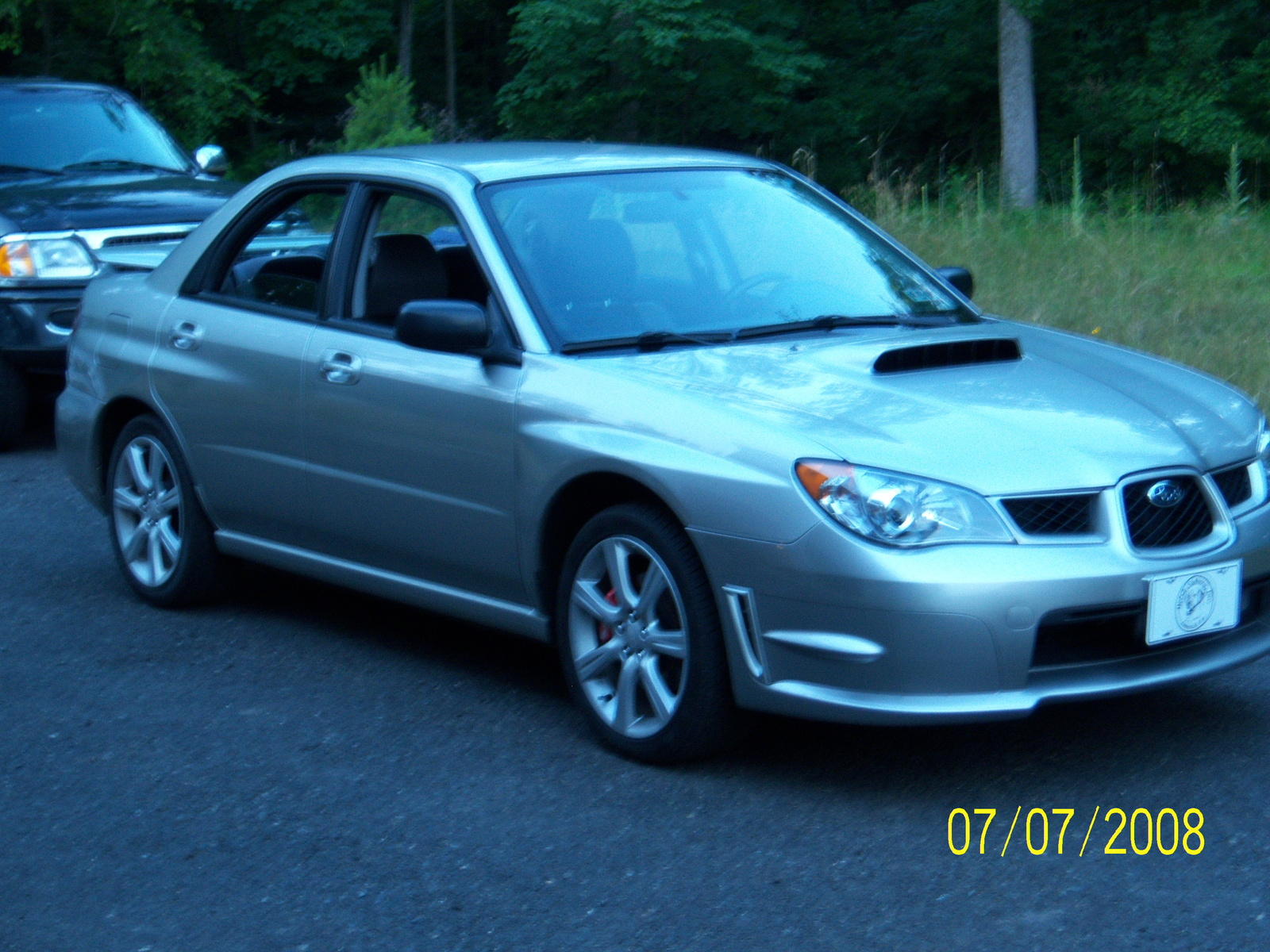 2006 subaru impreza sport wagon automatic related infomation specifications weili. Black Bedroom Furniture Sets. Home Design Ideas