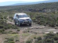 Picture of 2008 Mitsubishi Triton, exterior, gallery_worthy