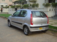 Picture of 2005 Tata Indica, exterior, gallery_worthy