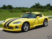 Picture of 1994 Dodge Viper, exterior, gallery_worthy