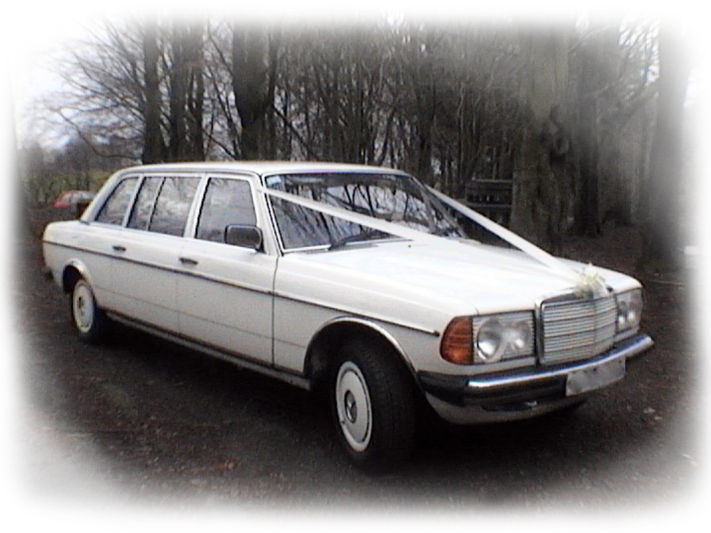 1985 Mercedes Benz 280 Pictures Cargurus