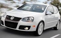 2009 Volkswagen GTI Picture Gallery
