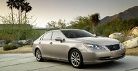 Picture of 2008 Lexus ES 350 FWD, exterior, gallery_worthy