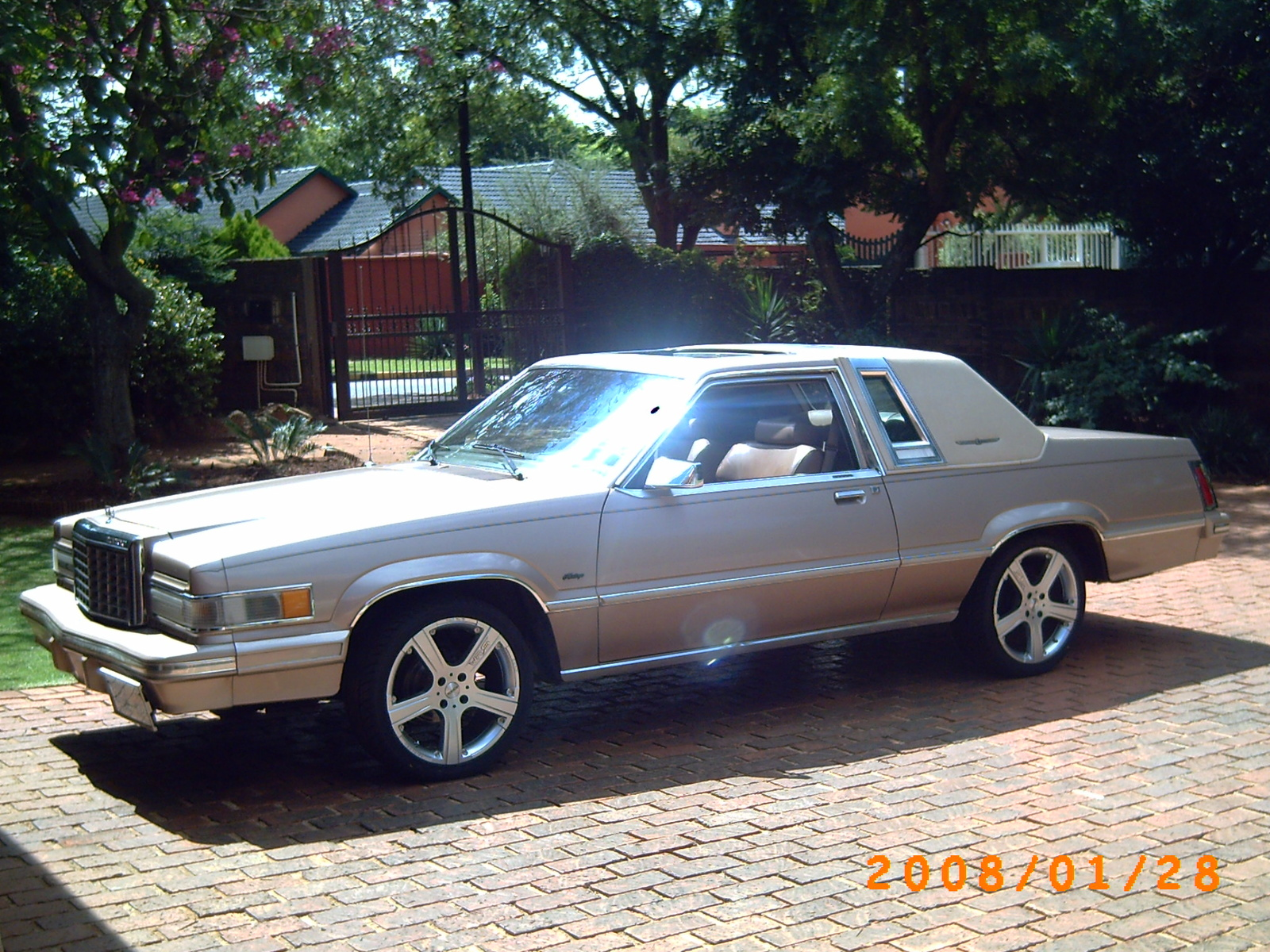 1982 ford fairmont related keywords amp suggestions 1982 ford fairmont