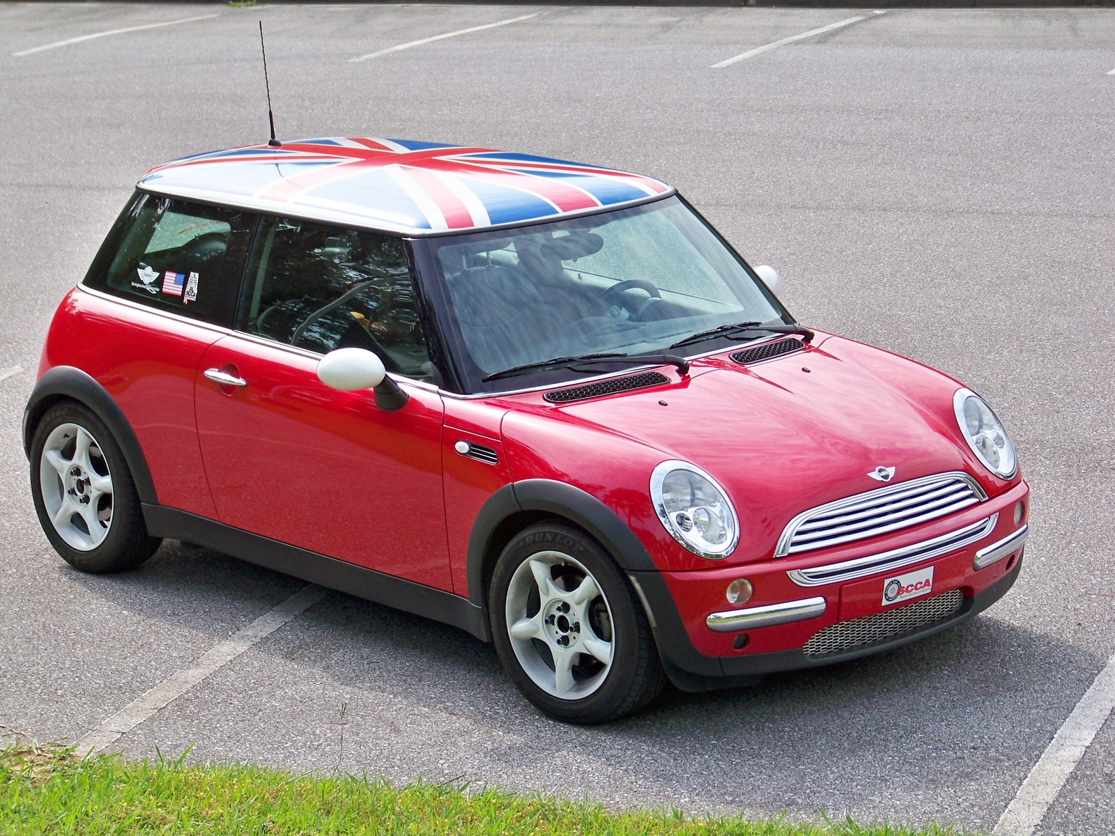 2002 mini cooper pictures cargurus