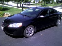 2006_pontiac_g6 pic 45639 200x200 pontiac g6 questions pontiac g6 fuse box location cargurus where is the fuse box in a 2006 pontiac g6 at n-0.co