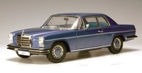 Picture of 1973 Mercedes-Benz 280, exterior, gallery_worthy