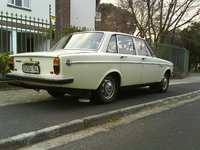 Picture of 1969 Volvo 144, exterior, gallery_worthy