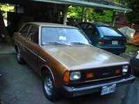 Picture of 1981 Datsun 210, exterior, gallery_worthy