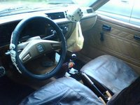 Picture of 1981 Datsun 210, interior, gallery_worthy