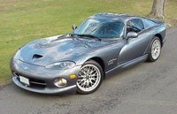 Picture of 2000 Dodge Viper, exterior, gallery_worthy
