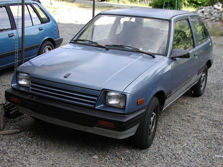 1995 Chevy K1500 PICKUP Brackets Mounts