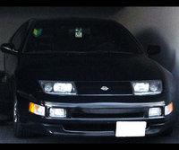 300ZX