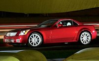 Picture of 2006 Cadillac XLR-V RWD, exterior, gallery_worthy